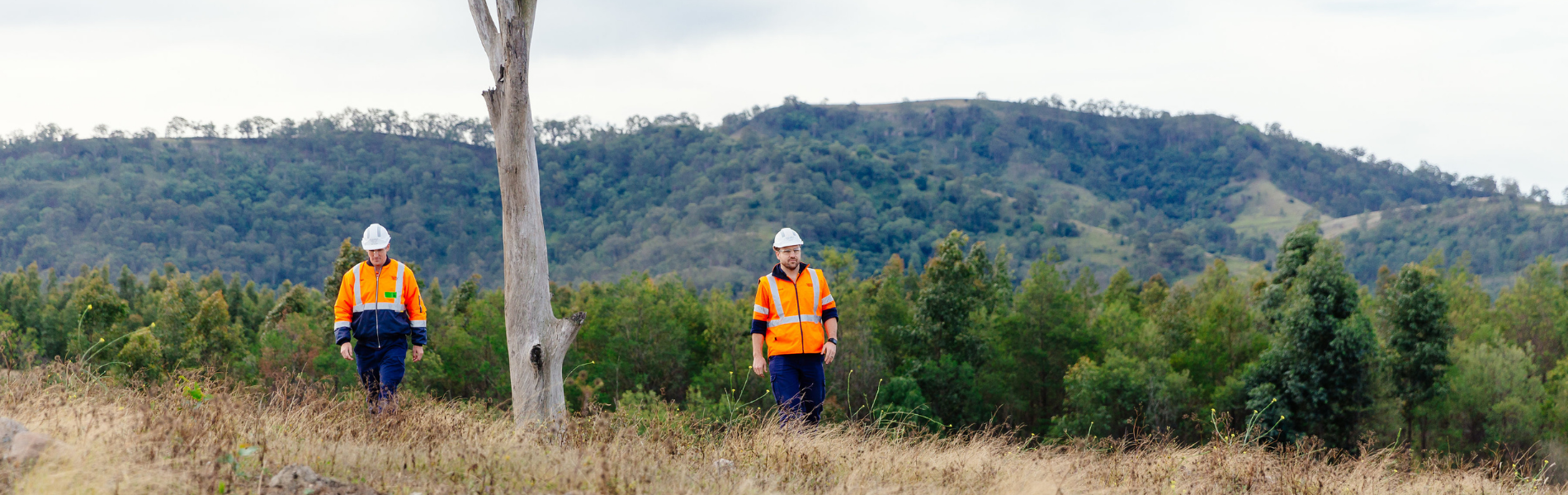 Upper Hunter Mining Dialogue releases new figures and reports